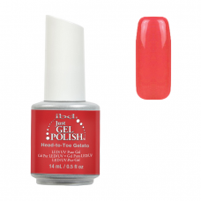Гелевый лак Just Gel Polish - Head-to-Toe Gelato 14 мл