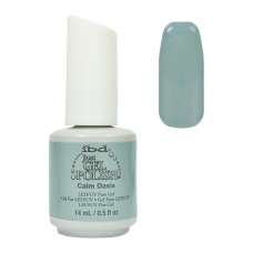 Гелевый лак Just Gel Polish - Calm Oasis 14 мл