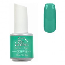 Гелевый лак Just Gel Polish - Just Me n'Capri 14 мл