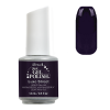 Гелевый лак Just Gel Polish - Luxe Street 14 мл