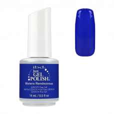 Гелевый лак Just Gel Polish - Riviera Rendezvous 14 мл