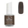 Гелевый лак Just Gel Polish - Street Wise 14 мл