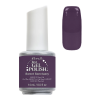 Гелевый лак Just Gel Polish - Sweet Sanctuary 14 мл