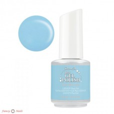 Гелевый лак Just Gel Polish - Full Blu-um 14 мл