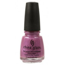 Лак China glaze #207 Rich and famous