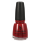 Лак China glaze #212 High roller