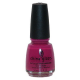 Лак China glaze #654 Desiger Satin