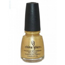 Лак China glaze #855 Cowardly Lyin'