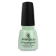 Лак China glaze #867 Re-fresh mint
