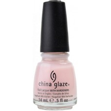 Лак China glaze #1064 Faith