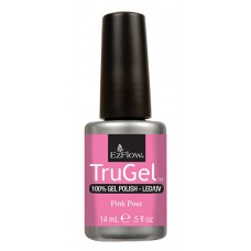 TruGel Pink Pout, 14 мл.
