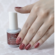 Гелевый лак Just Gel Polish - Tranquil Surrender 14 мл